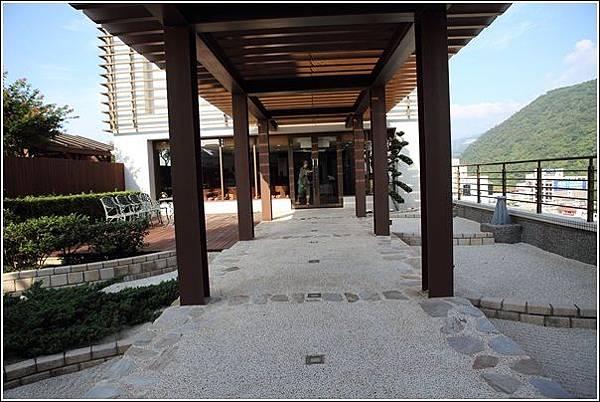 長榮鳳凰酒店礁溪 (84)