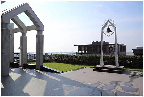 長榮鳳凰酒店礁溪 (86)