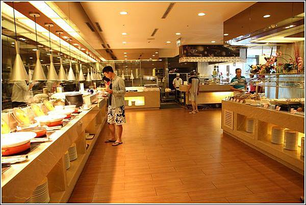 長榮鳳凰酒店礁溪 (92)