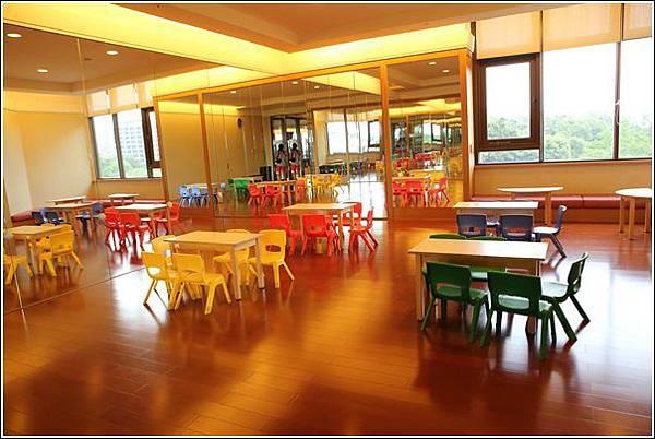 長榮鳳凰酒店礁溪 (102)