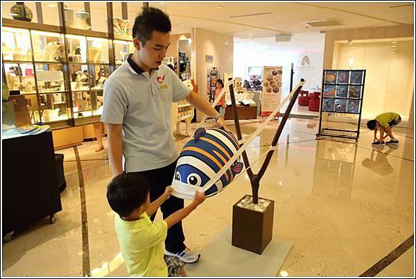 長榮鳳凰酒店礁溪 (108)