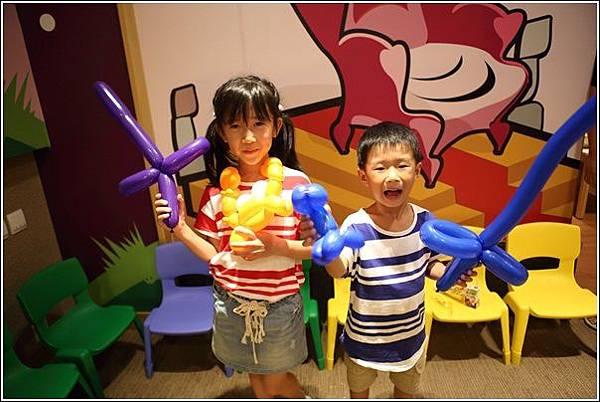 礁溪長榮鳳凰暑假專案 (32)