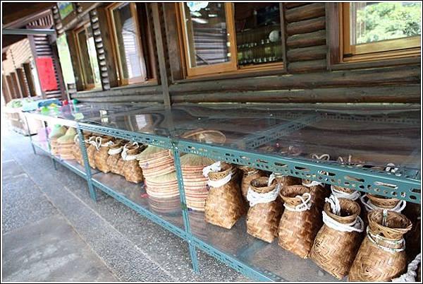 內山茶驛站 (6)