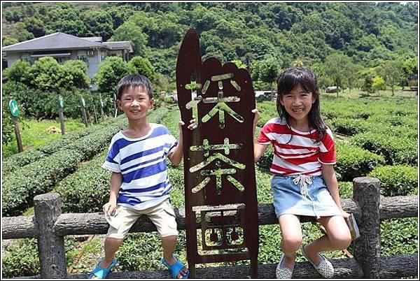 內山茶驛站 (26)