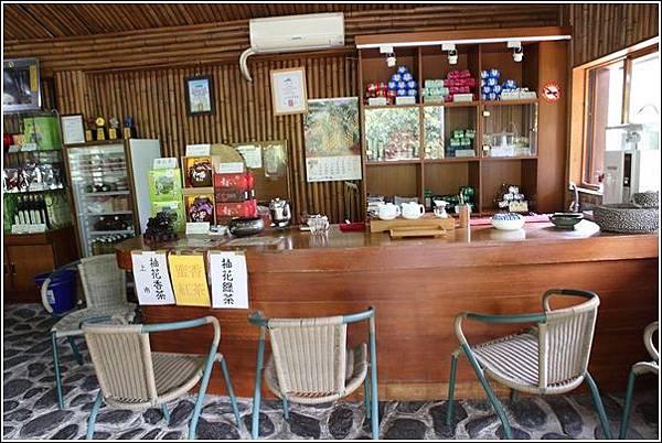 內山茶驛站 (28)
