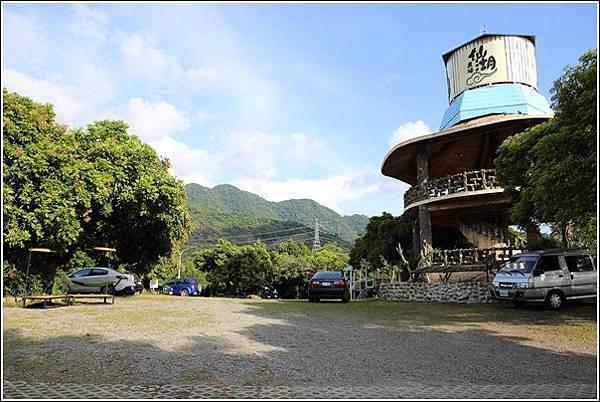仙湖農場 (7)