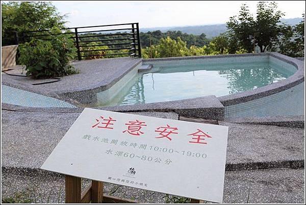 仙湖農場 (24)