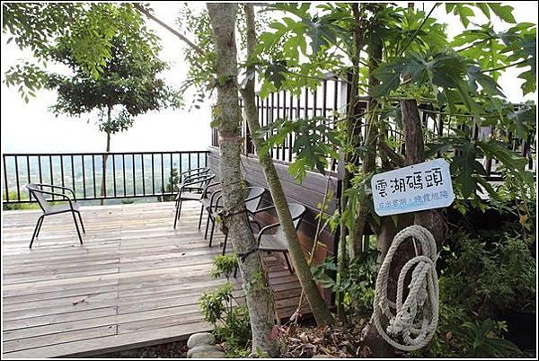 仙湖農場 (40)