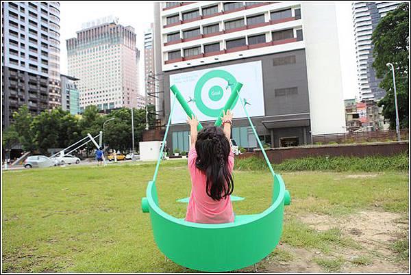 勤美誠品綠圈圈藝術季 (26)