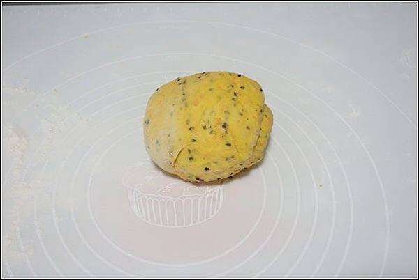 小玉西瓜吐司 (13)