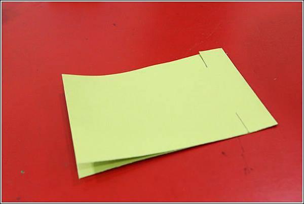 父親節卡片 (4)