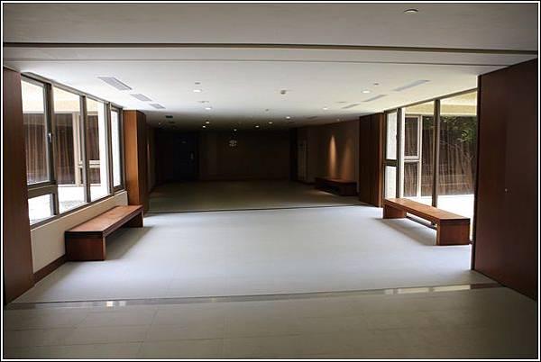 煙波大飯店 (7)