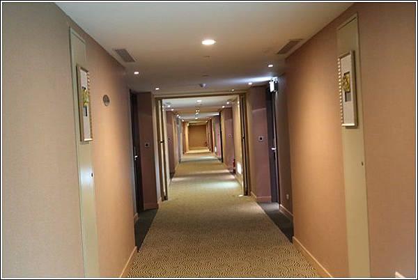 煙波大飯店 (12)