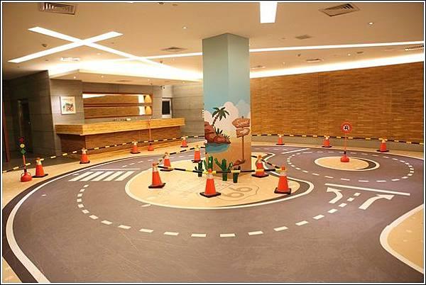 煙波大飯店 (25)