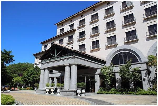 煙波大飯店 (73)