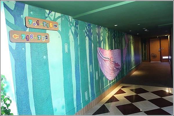 花蓮翰品酒店 (29)