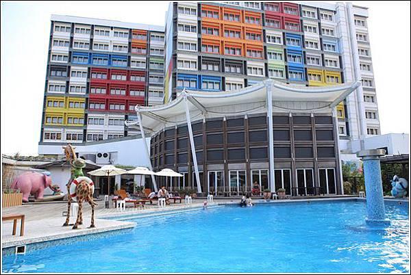 花蓮翰品酒店 (55)