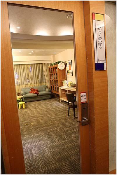 花蓮翰品酒店 (74)