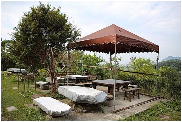 山居蘭園露營 (30)