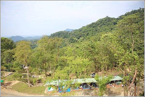 山居蘭園露營 (35)