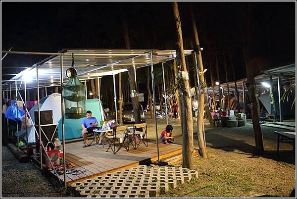 山居蘭園露營 (68)
