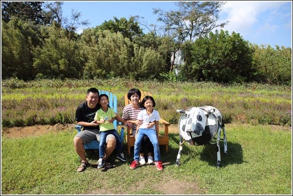 青林農場 (32)