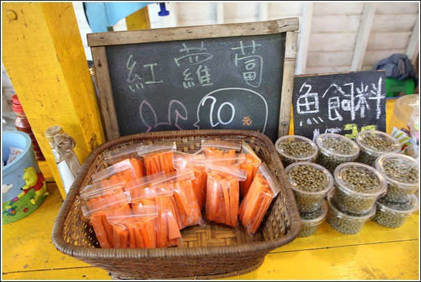 青林農場 (39)