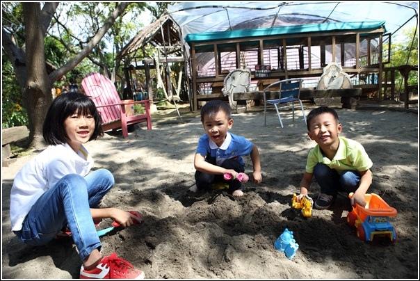 青林農場 (47)