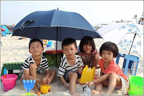 中華三菱發現之旅 (74)