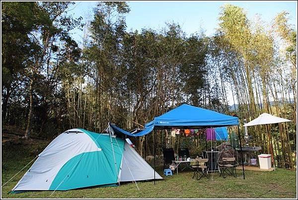 小尖石露營區 (29)