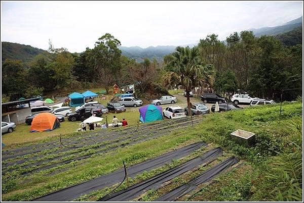 小尖石露營區 (63)