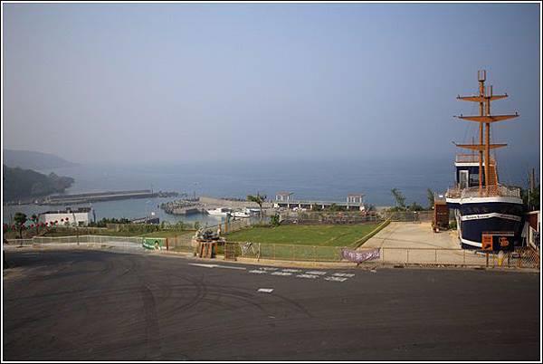 杉板灣民宿 (40)