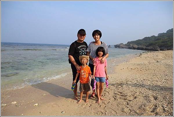 小琉球之旅 (4)