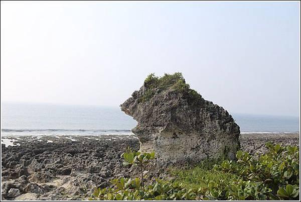 小琉球之旅 (7)