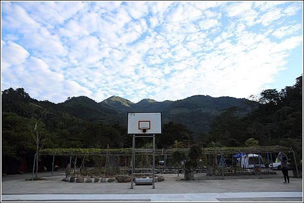 上坪森活露營區 (53)