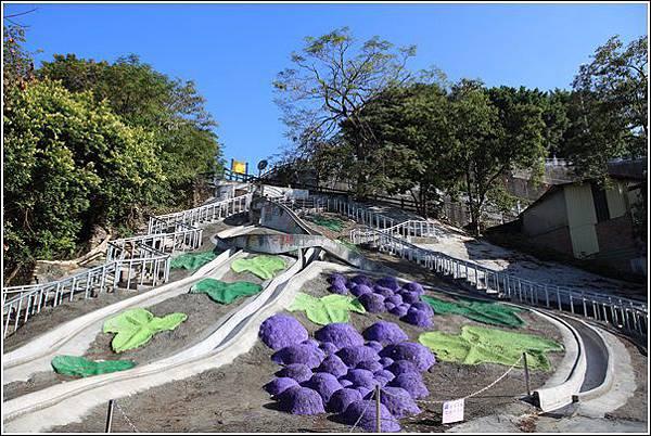 員林百果山風景區 (11)