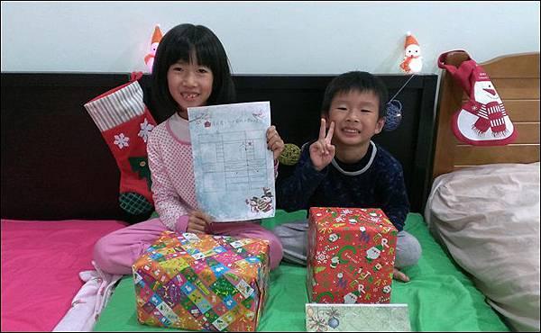 聖誕快樂 (4)
