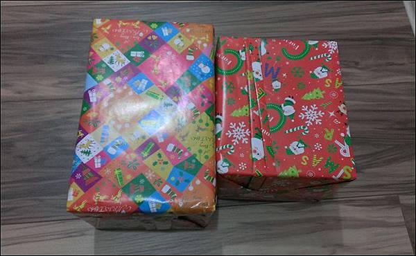 聖誕快樂 (3)