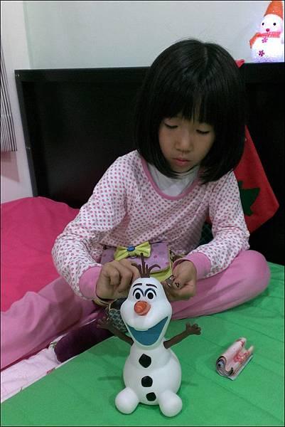 聖誕快樂 (7)