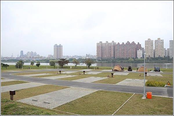 華中露營場 (3)