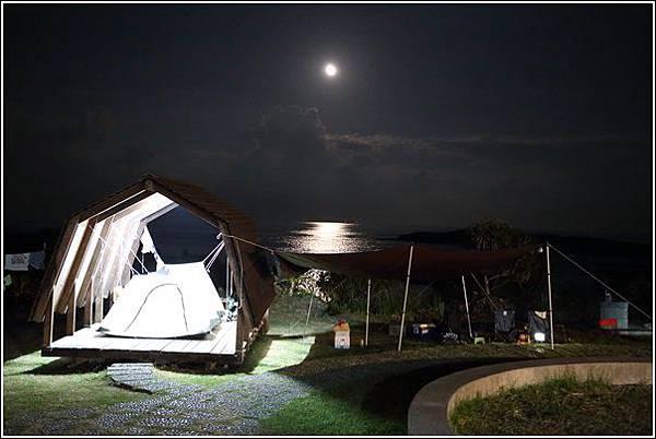 石梯坪露營場 (1)