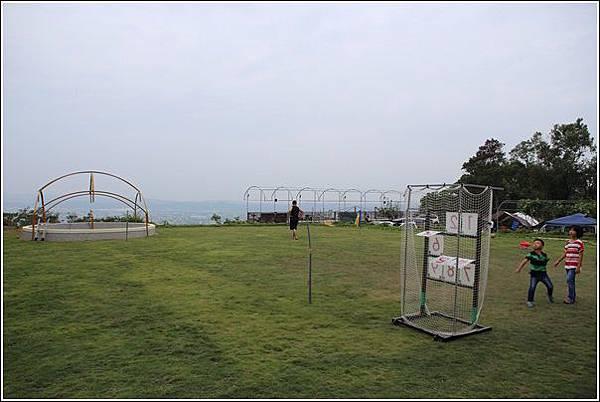 綠野神農露營區 (1)