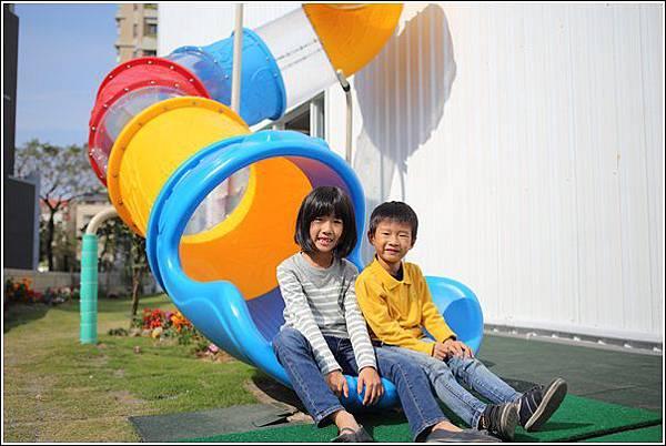 中中親子 (40)