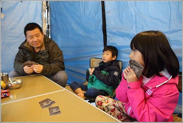 萬金溫泉露營 (32)