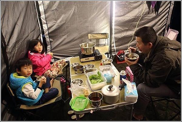 萬金溫泉露營 (41)