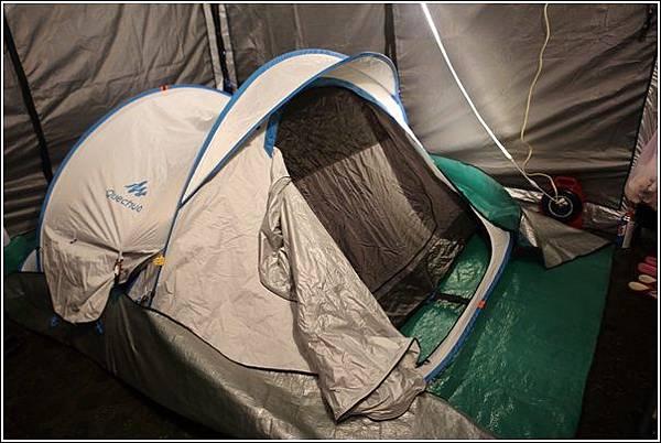萬金溫泉露營 (44)