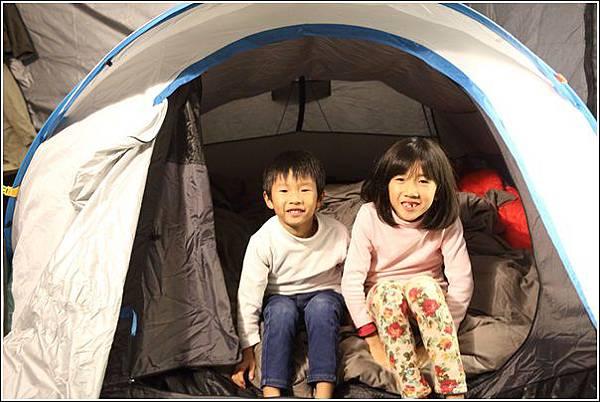 萬金溫泉露營 (45)