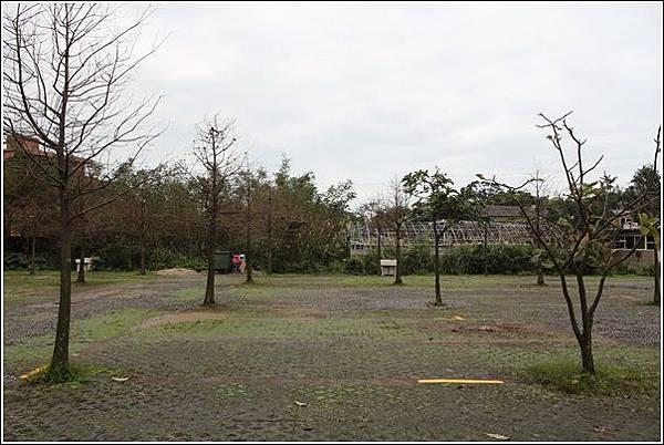萬金溫泉露營 (48)