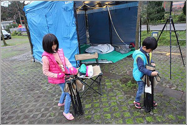 萬金溫泉露營 (55)