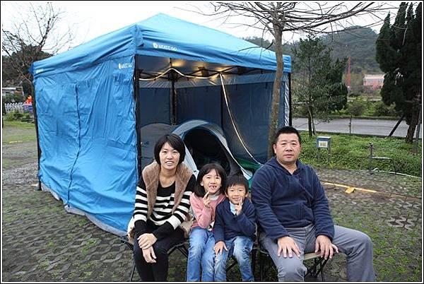 萬金溫泉露營 (56)